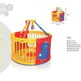 tarc joaca play center